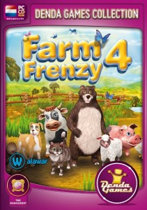 2D_Farm Frenzy 4_LR
