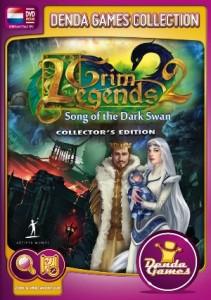 2D_Grim Legends 2_Song of the Dark Swan CollEd_LR
