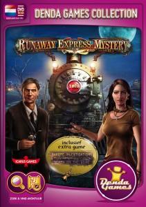 5143 2D_Runaway Express Mystery_LR