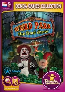 5144 2D_Weird Park 3 - The Final Show - 109