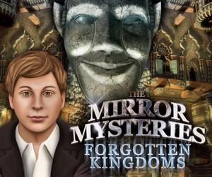 mirror mysterie