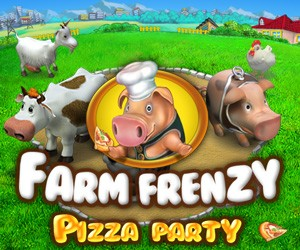 farmfrenzypizza