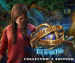mysterie tales